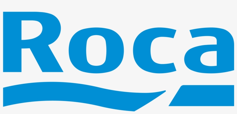 360-3602074_roca-logo-roca-dama-toilet-seat-and-cover.jpg