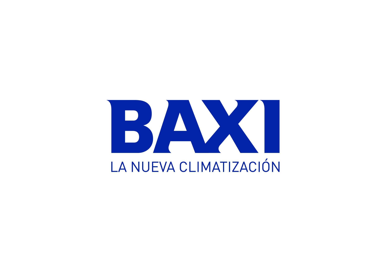 logo_baxi.jpg